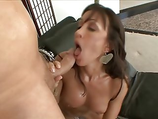 50 yr Escort Whore Wife loves Cock