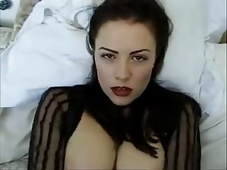 Hot wife squirts a lot