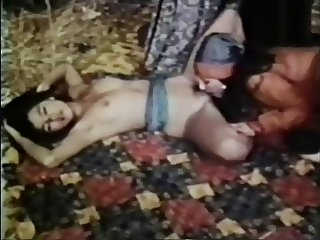 Desiree West, Bonnie Holiday - Gypsie Women