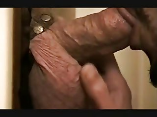 OrallyBiHubby - Suck And Swallow
