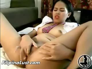 Watch Asian Teens Masturbate