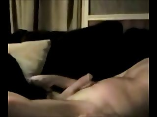 private home sex