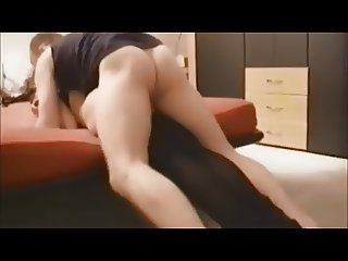 Amateur wife painful anal