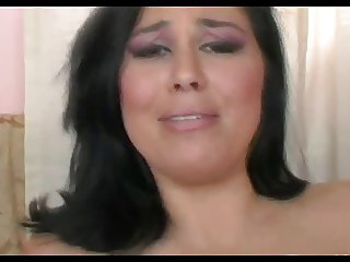 Ashley POV fuck - part 2