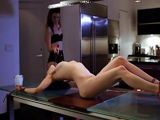 Nubile Films- Fatal seduction