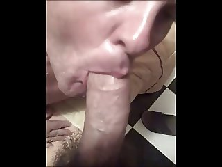 hot horny arab fucker part2
