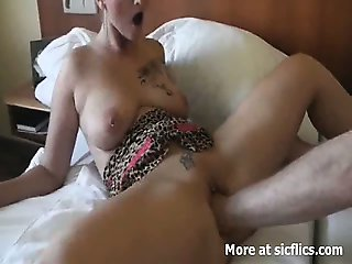 EXTREME FIST FUCKING ORGASMS