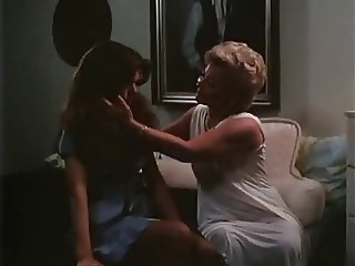 Ten Violent Women Lesbian And Bound And Gagged Scene