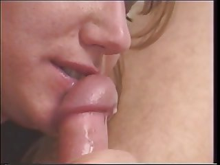 Shelby Myne sucking cock