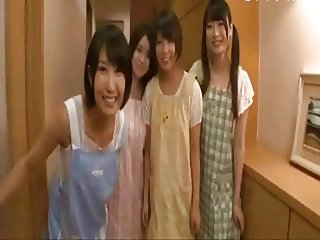 an asian girl lovers dream, group japan sex