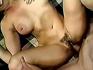 Cum in my cunt (08)