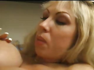 elizabeth starr - milf big boobs1999
