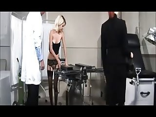 Anal Doctor Vol. 2