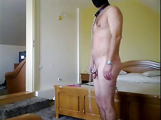 Romanian Amateur Mistress