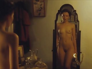 Emily Browning - Summer in February