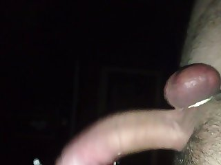 Painful Ruined Orgasm