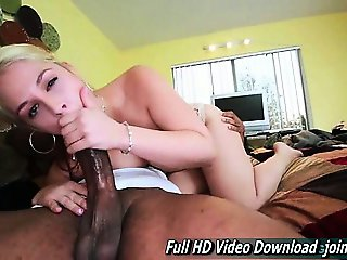 Sarah Vandella Monsters of Cock