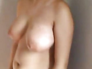 cute paki girl naked infront of bf part 3
