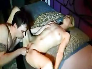 Lick and creampie on real homemade - frmxd com