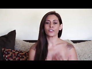 Women talks about blow jobs, vaginas and brazillan wax