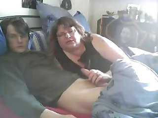 Webcam 152 (no sound)