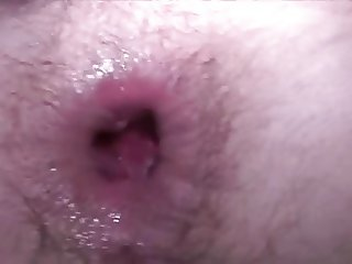 Hot Close-ups of Fuck Hole Compilation Part 1