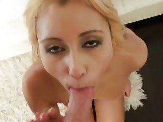 Marina angel latina cumshot fucking compilation by dimecum