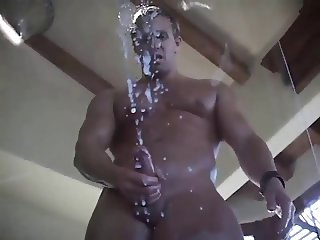 squirt 8