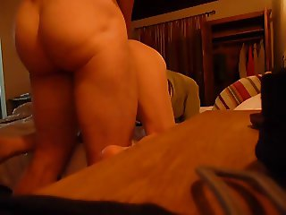 homemade couple amatuer fingering doggy sazz