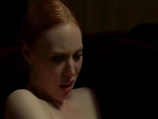 Deborah Ann Woll - True Blood