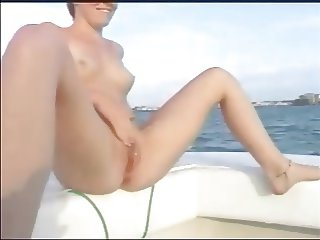 Teen Squirt Compilation