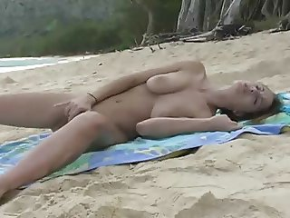 Teen orgasm compilation