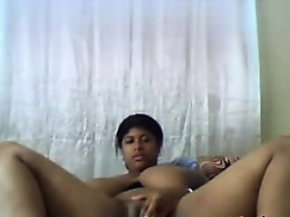 boricua heavy tetas sex webcam