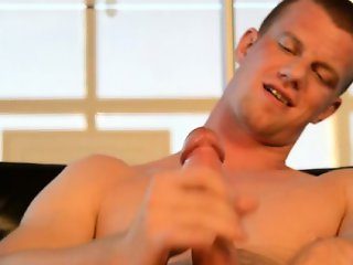Studs solo oiled pull and tug