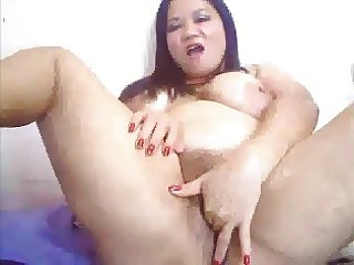 filipina milf big boobs