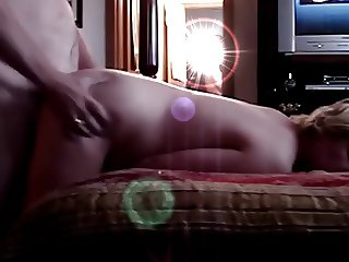 Homemade Webcam Fuck 647