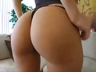 let me tap that ass