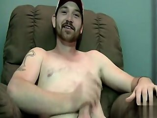 Gay porn Slice knows that when he needs to jizz and make som