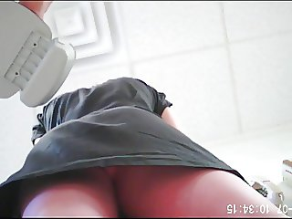 Hot Assed Doctor