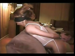 Amateurs BBC  Tied