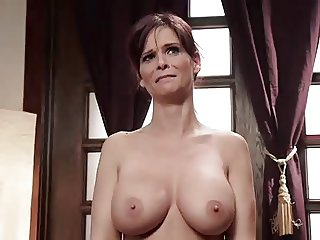 syren topless talk 2