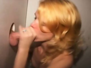 Ass fucked amateur creampied