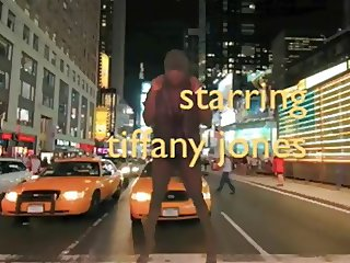 trannys in the city ep3