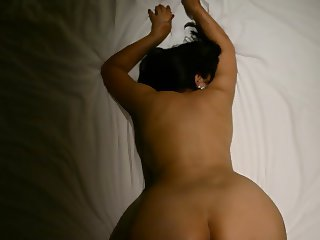 Bangla desi Rich wife with a friend in hotel room Full HD