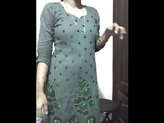 indian wife.1