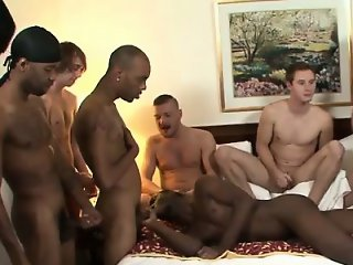 Twink movie of From Jail to Jizz