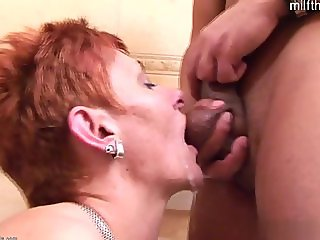 Exgf best cock riding