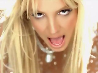 Britney Spears - ToXXXic (Music Video Porn Co