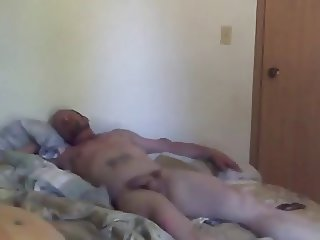 Homemade Webcam Fuck 1080