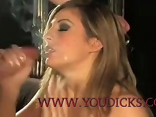 5 YOUDICKS MORE FREE PUSSY IN LIVE